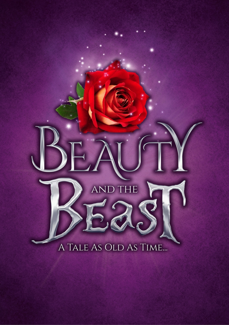 Exeter Little Theatre Company Present Beauty And The Beast With An Twist