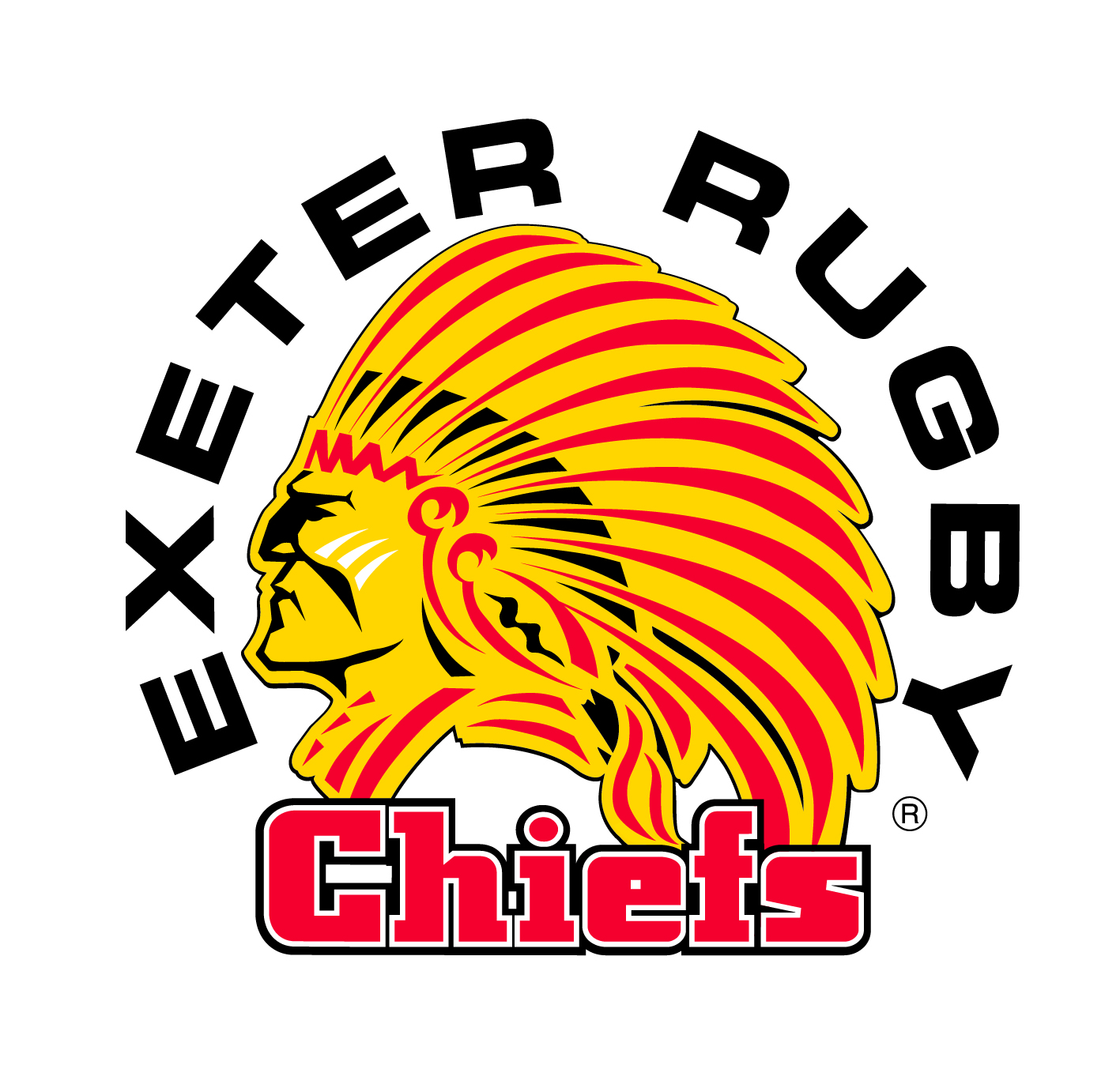 Northampton Saints 8 Exeter Chiefs 3