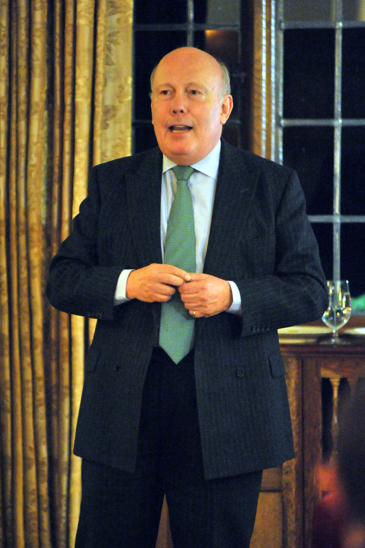 julian fellowes snobs epubjulian fellowes books, julian fellowes investigates, julian fellowes writer, julian fellowes snobs epub, julian fellowes interview, julian fellowes past imperfect, julian fellowes wife, julian fellowes imdb, julian fellowes net worth, julian fellowes belgravia, julian fellowes belgravia epub, julian fellowes house, julian fellowes belgravia book, julian fellowes, julian fellowes the gilded age, julian fellowes downton abbey, julian fellowes movies and tv shows, julian fellowes romeo and juliet, julian fellowes doctor thorne, julian fellowes movies