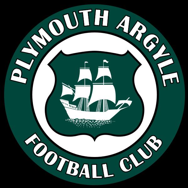 Plymouth Argyle  Sky Sports Football