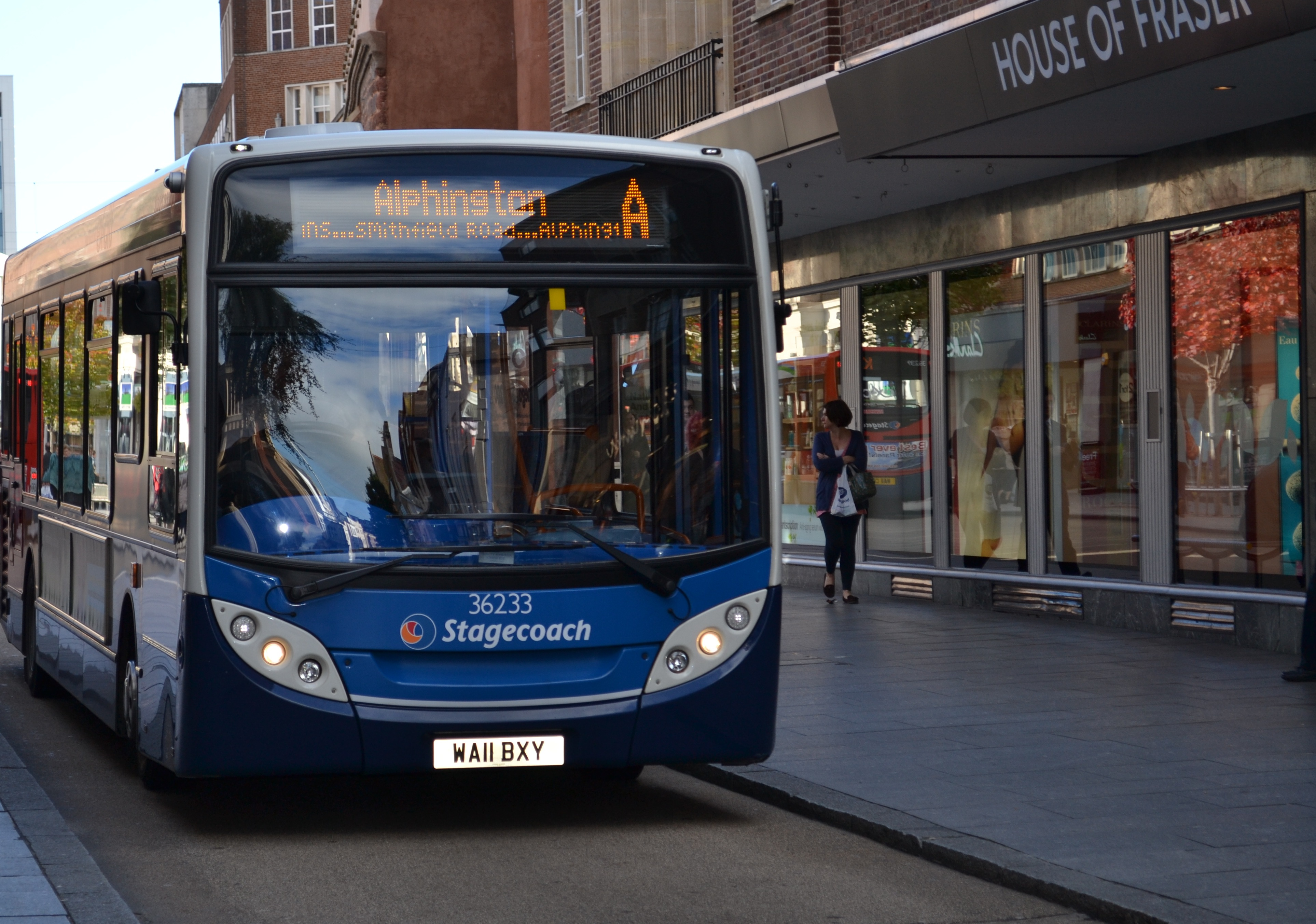 https://www.theexeterdaily.co.uk/sites/default/files/field/image/Stagecoach-1_1.JPG