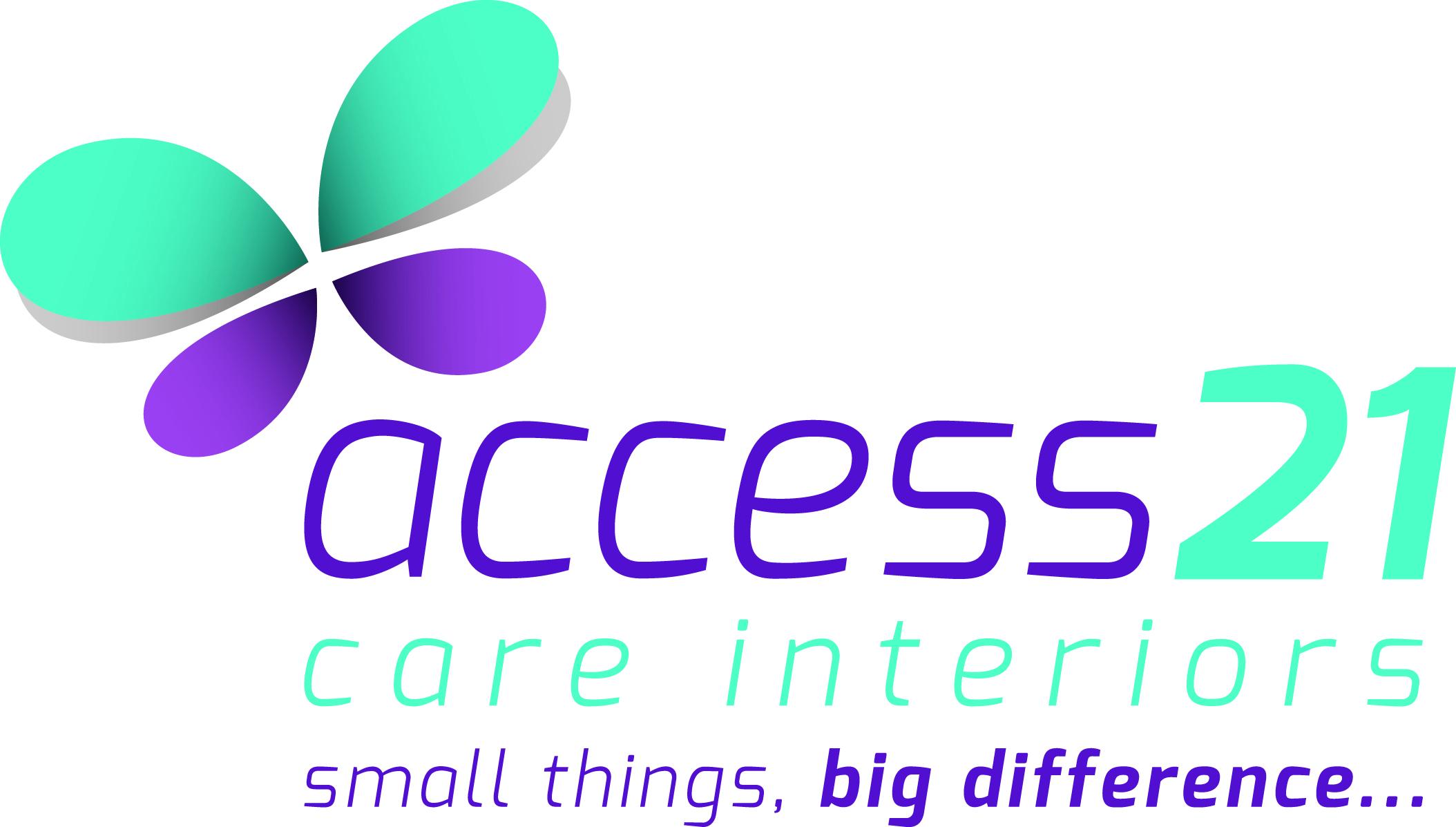 Healthcare Interior Design Company Launches New Brand At