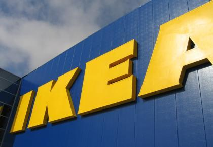ikea brings wonderful everyday tour to exeter and devon. Black Bedroom Furniture Sets. Home Design Ideas