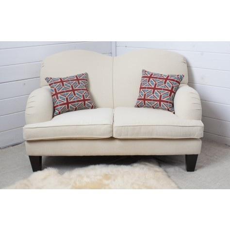 new launch designers guild children 39 s furniture the. Black Bedroom Furniture Sets. Home Design Ideas