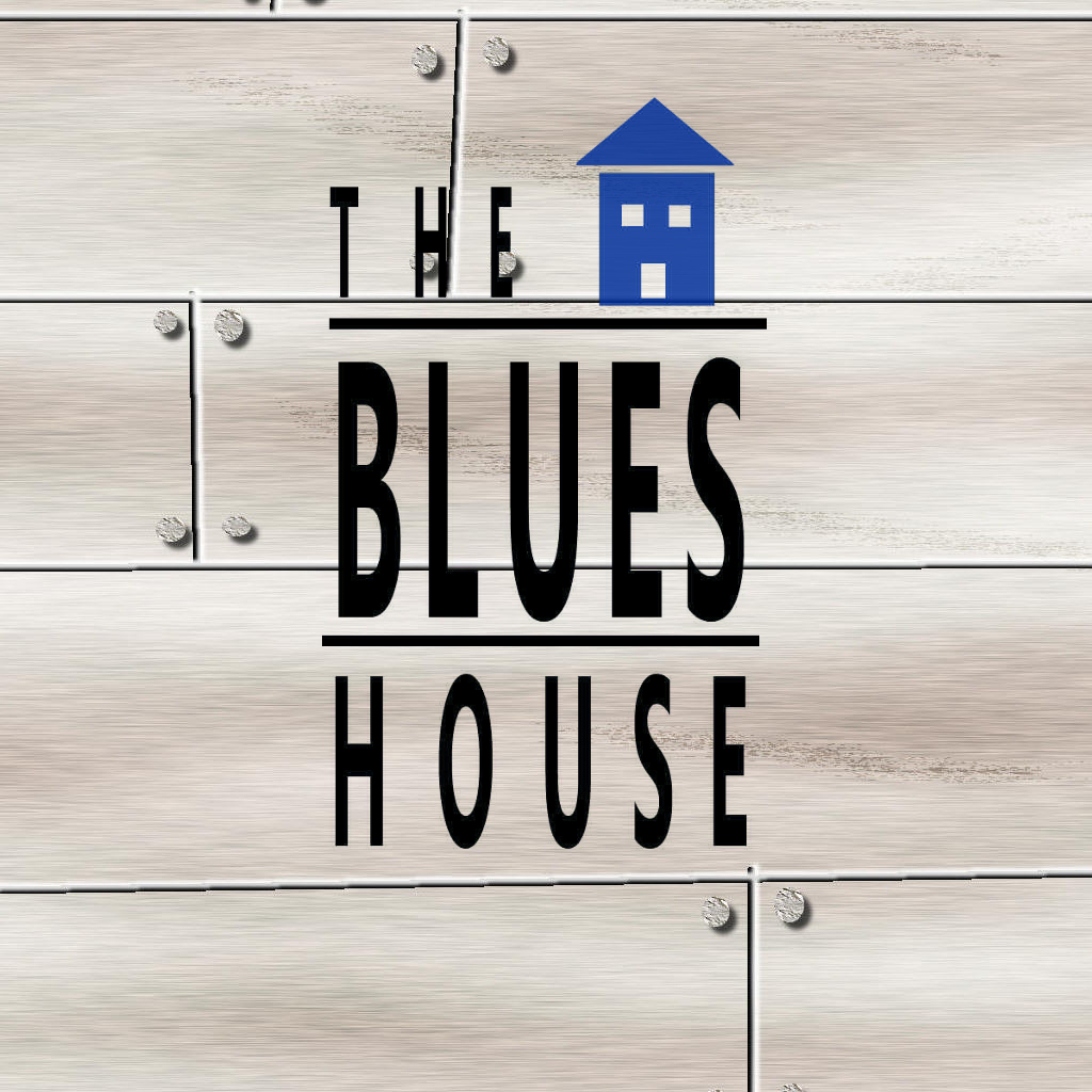 The blues house the exeter daily for Whats house music
