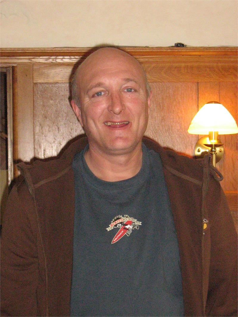Jury finds Stuart Hodgkin guilty of of murdering Newton Abbot man Adrian Munday