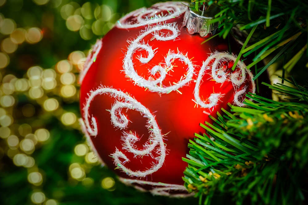 Christmas Craft Fair Tiverton