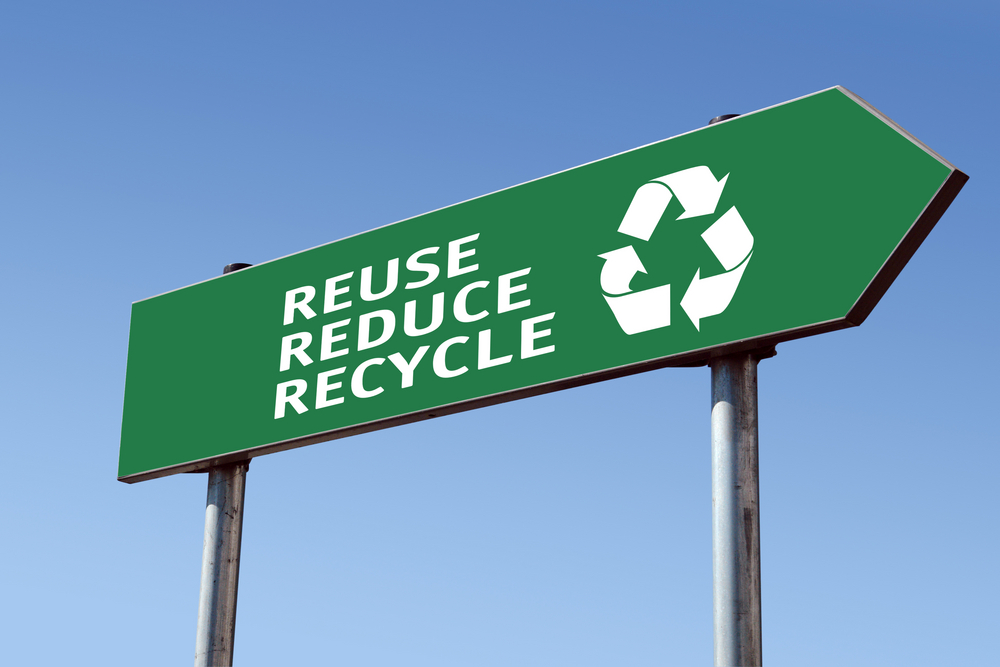 Work To Start On New Recycling Centre For Sidmouth The