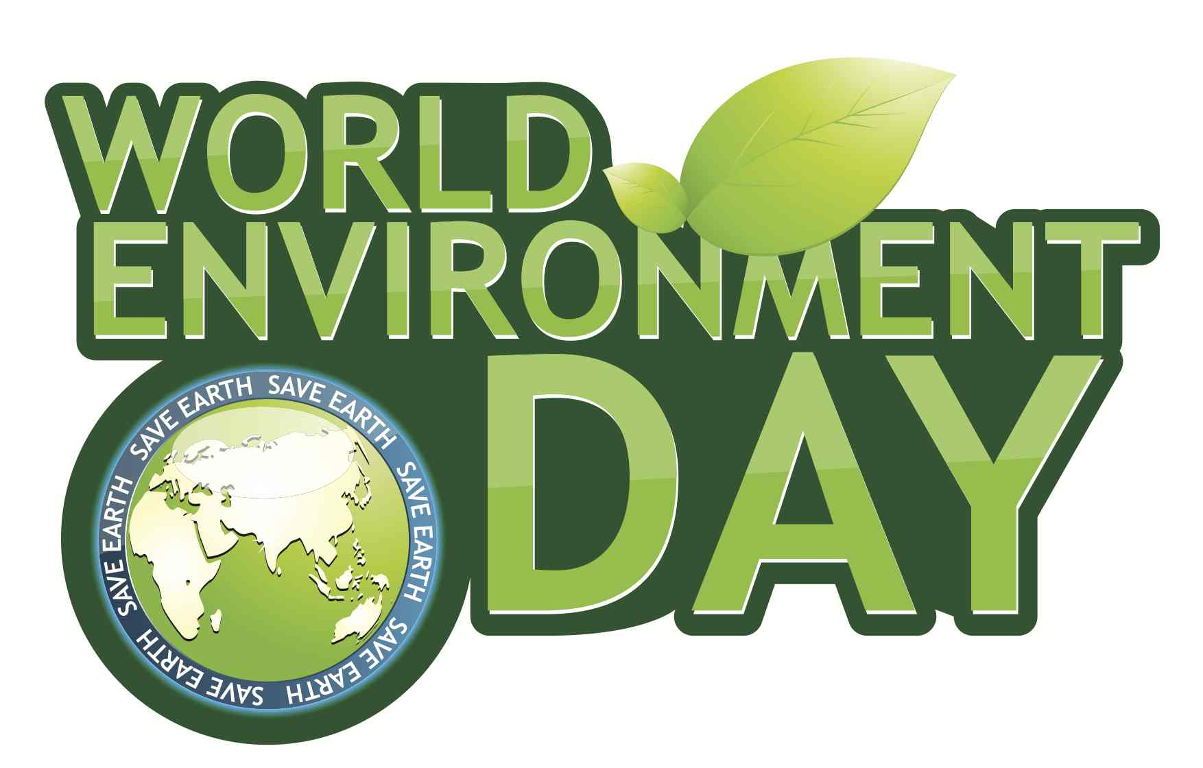 make the future cleaner greener and brighter on world