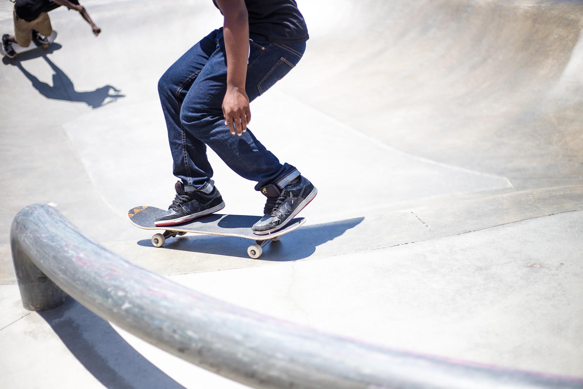 Best Skate Shoes Fpr Beginners