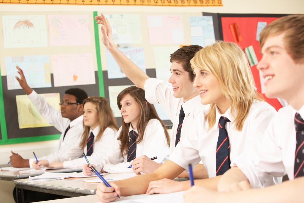 school uniforms improve childrens safety essay