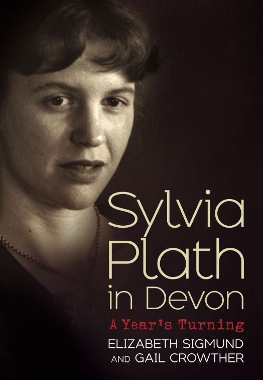 sylvia plath thesis on dostoevsky