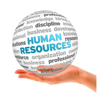 human resource outsourcing in the uk When it comes to finding an hr outsourcing service comparing quotes is the key to getting a top product for the lowest price we've gathered information on the top 10 human resources outsourcing companies, user reviews, buying tips, and made it easy to get the best price from companies in your area.