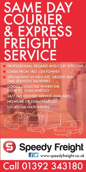 http://www.speedyfreight.co.uk