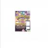 Bingo Aug 2020