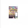 Bingo Nov 2020