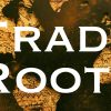 Trade Roots