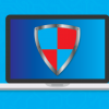 Free Cyber Security Seminar Plymouth