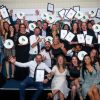 2020 Food Drink Devon Awards