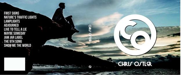 Cd release dates in Perth