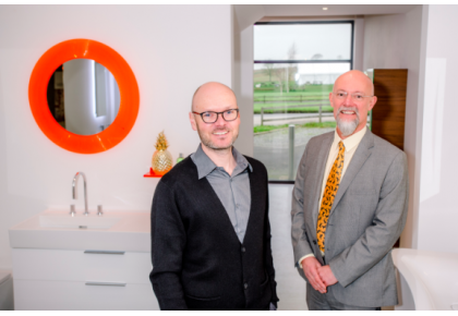 Exeter Kitchens And Bathrooms Designer To Expand The Exeter Daily