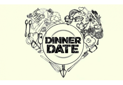 exeter dating Dating events in exeter: exeter dating, exeter speed dating, exeter gig guide, club nights, theatre and more buy your tickets or get on the guestlist for free.