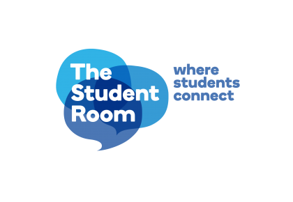 Student Room Logo The Student Room Gets a Brand