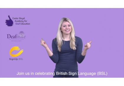 Graded reading | LearnEnglish Teens - British Council