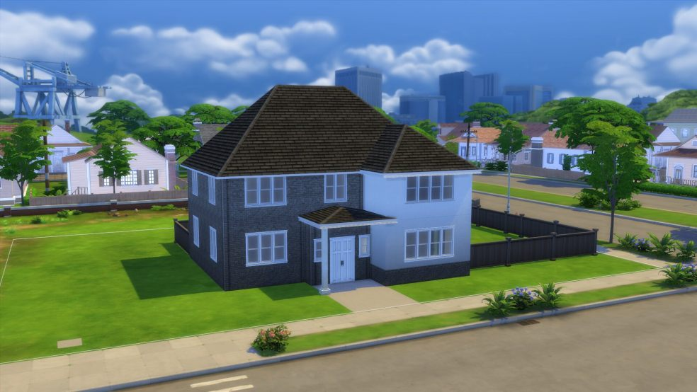 A Sims recreation of The Shaftesbury by @The.Sims_.Sisters.jpg