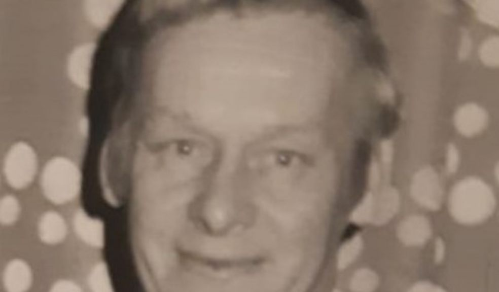 Family of Exeter man seek answers after asbestos death