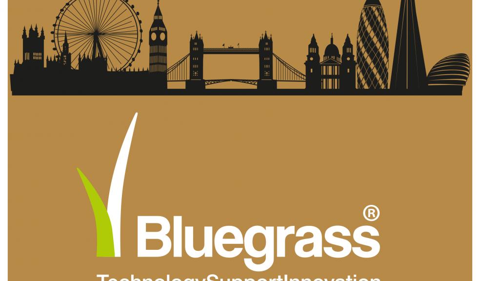 IT Provider Bluegrass Group wins award