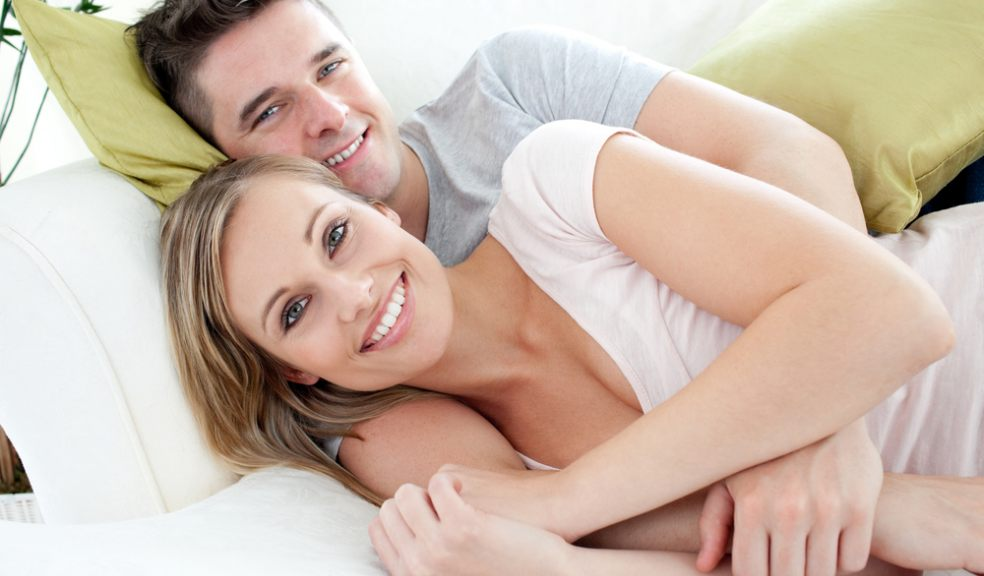 Is a live-in relationship good or bad for your lifestyle? | The