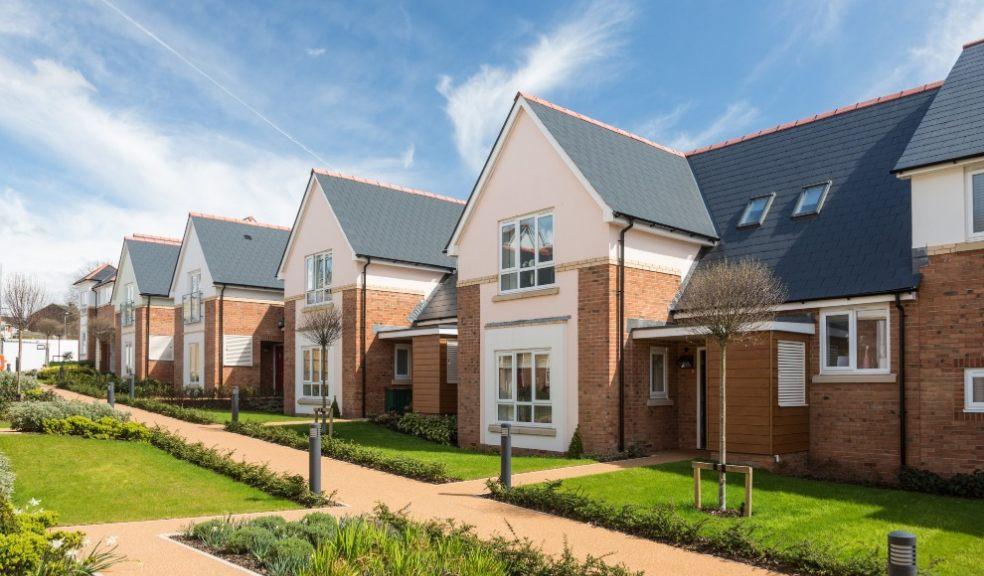 Millbrook Village - cottages