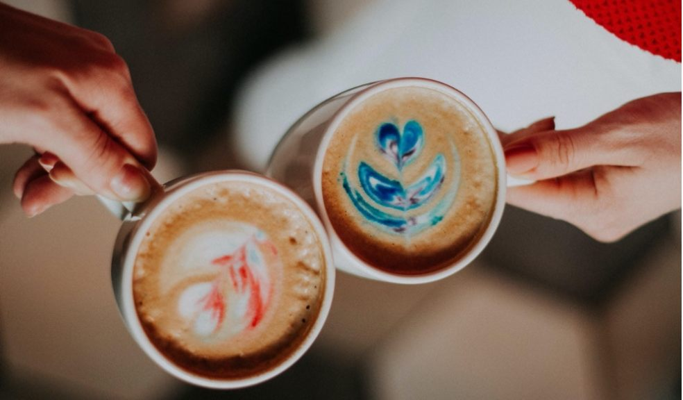 coffee, Bosch, Tassimo