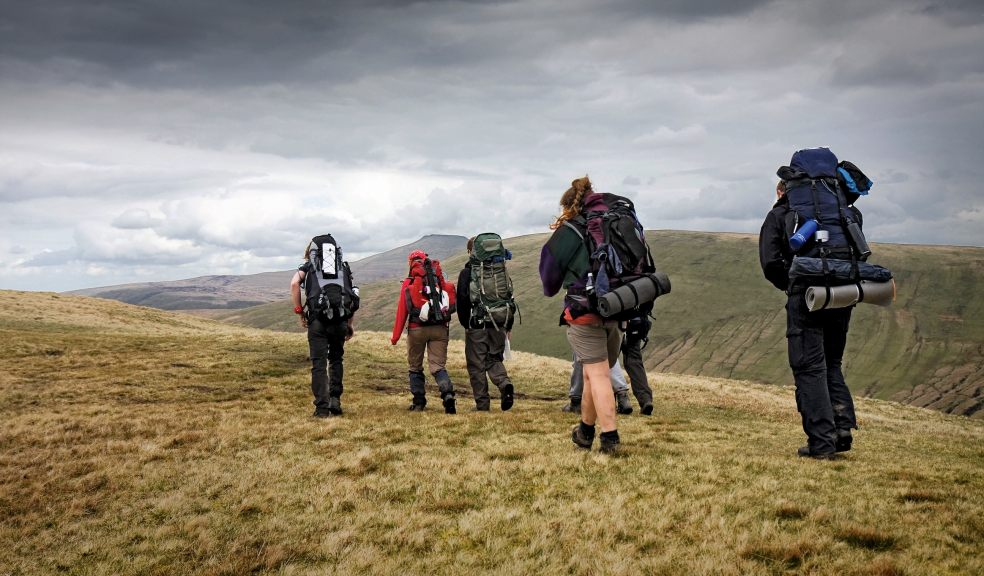 71ebd5e1b0f Gift Your Gear with Rohan Exeter this spring | The Exeter Daily