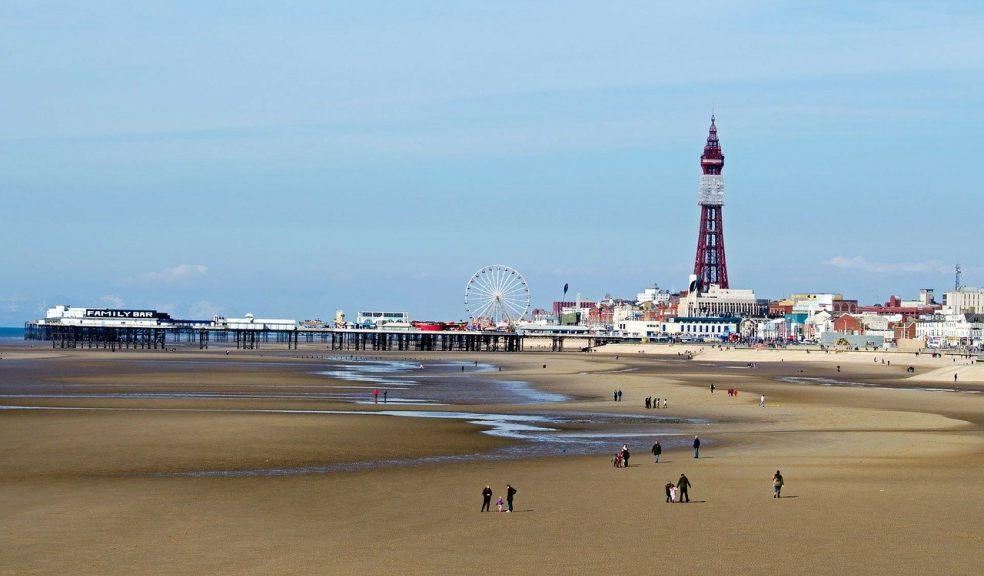 The best seaside spots for a staycation