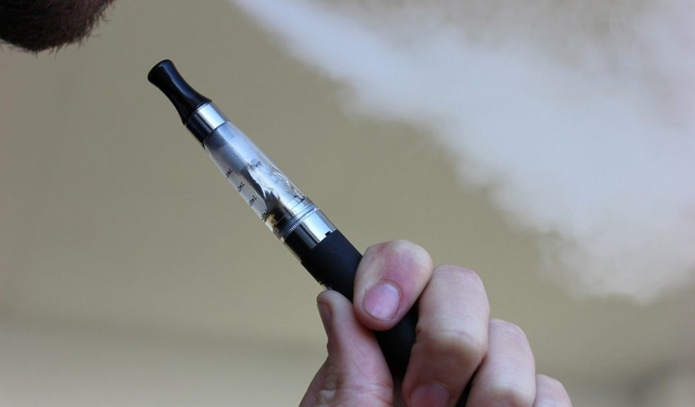 The best E-Cigarette brands in 2021   The Exeter Daily