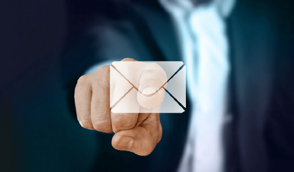 email mistakes to avoid in 2020