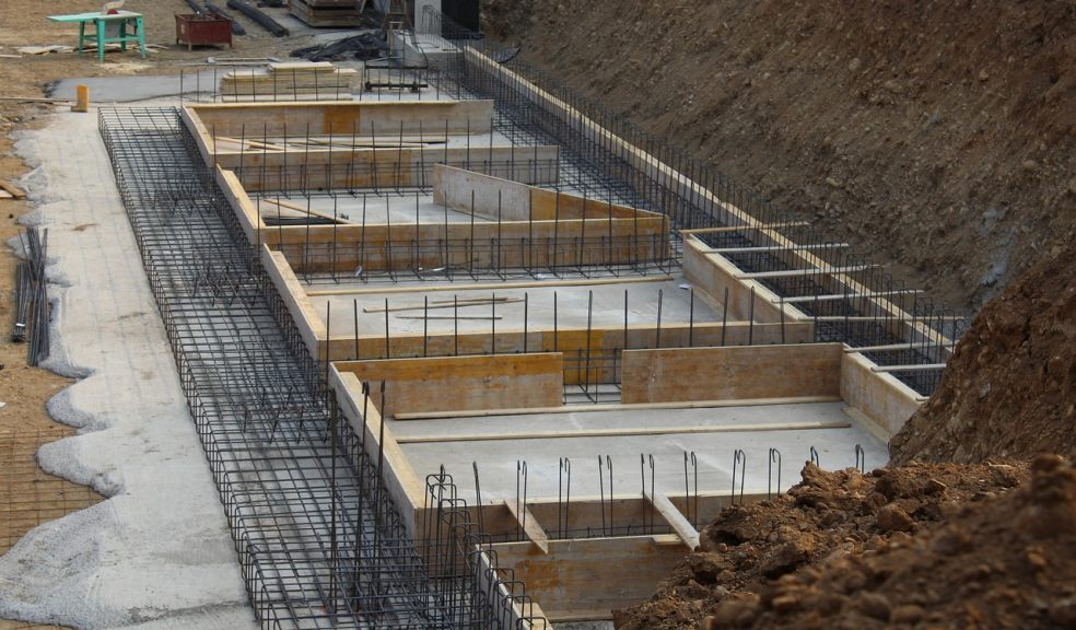 A guide to pile foundations for homes | The Exeter Daily
