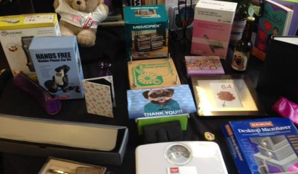 Give And Take Your Christmas Gifts The Exeter Daily