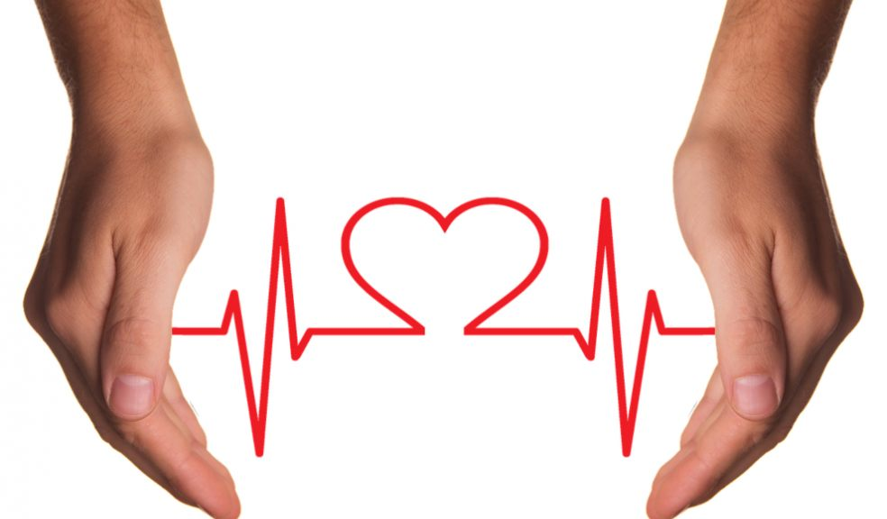 Last chance for Healthy Heart projects in Devon  to get up to £10,000 healthy heart funding