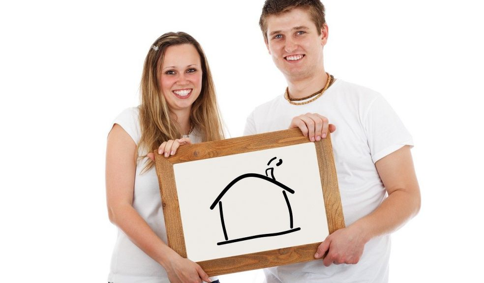 First time buyer deposits top £50k in the South West