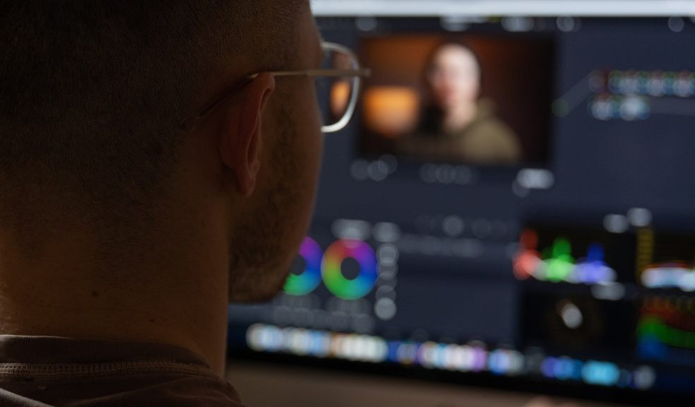 The best editing software to create videos for YouTube