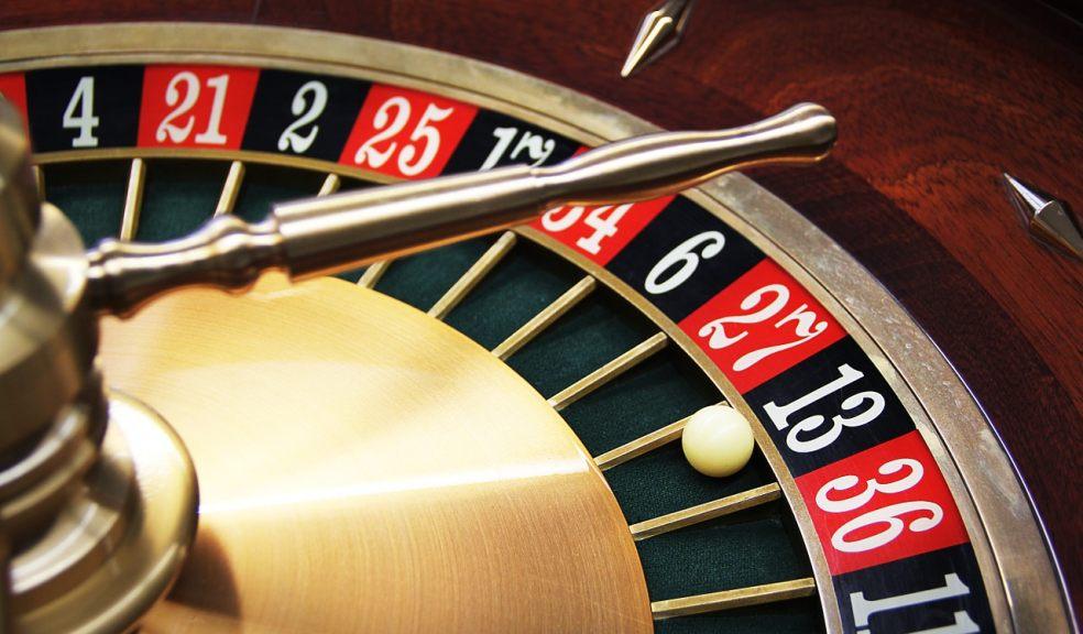 Roulette Steam :