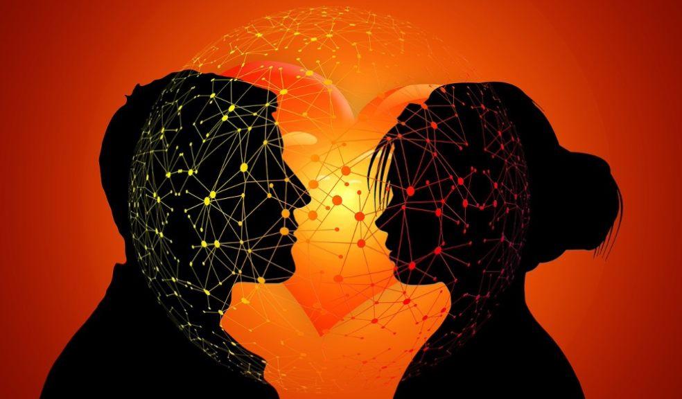 dating online este normal viteza datând lângă high wycombe