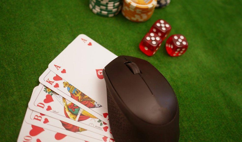 Blackjack Online Strategy 5 Best Online Blackjack Tips For Real
