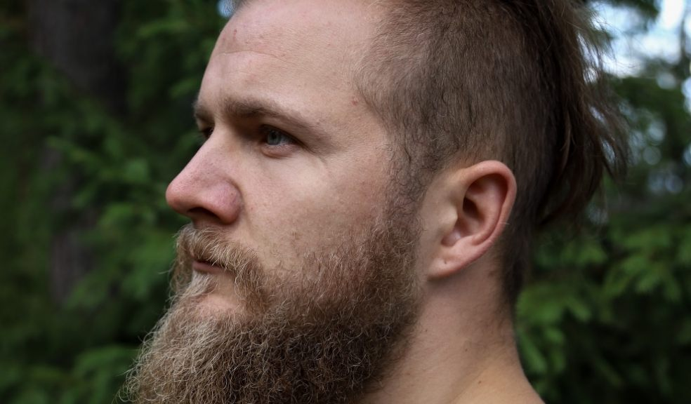 10 Badass Viking Hairstyles And How To Get Them The Exeter Daily