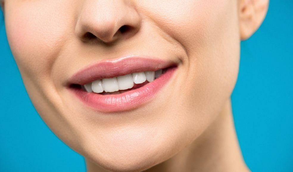 Top 6 methods to make your teeth look nicer