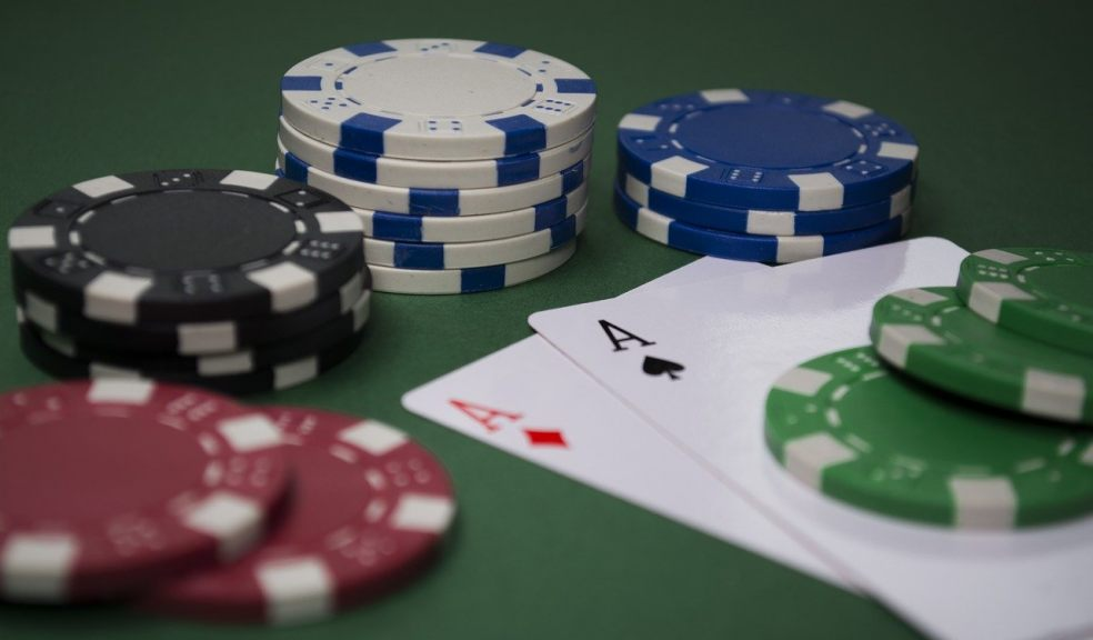 The Best Online Blackjack Sites In The Uk Ranked The Exeter Daily