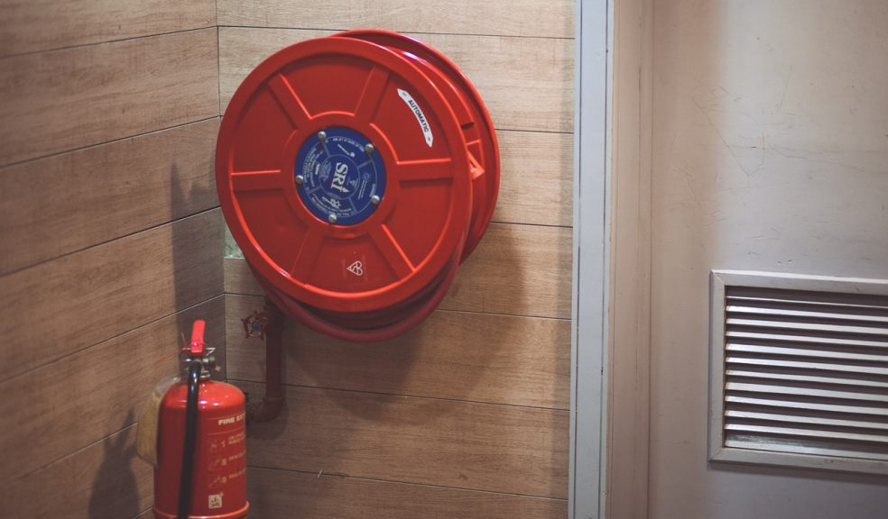 Why You Must Periodically Inspect Your Fire Safety